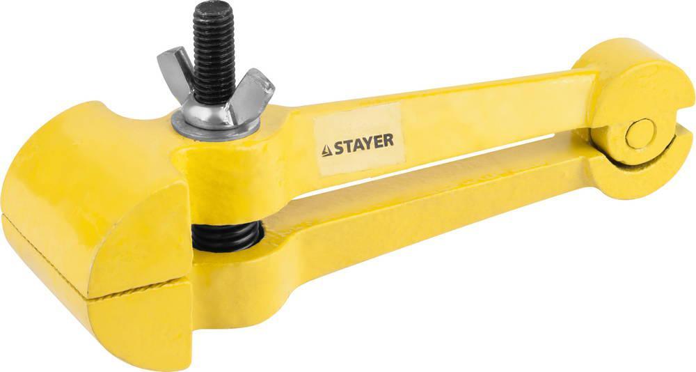 Зажим Stayer 3250-50_z01 master цена