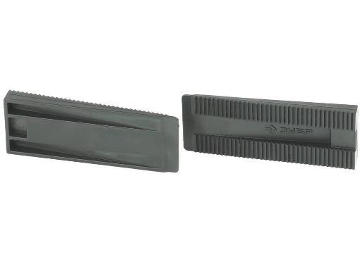 Клинья ЗУБР 37555-K20 МАСТЕР