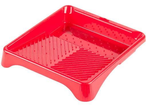 Ванночка для краски ЗУБР 06055-21