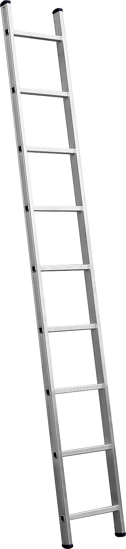 Фото - Лестница СИБИН 38834-09 лестница трансформер шарнирная профи 4 секции по 4 ступени 1 алюмет