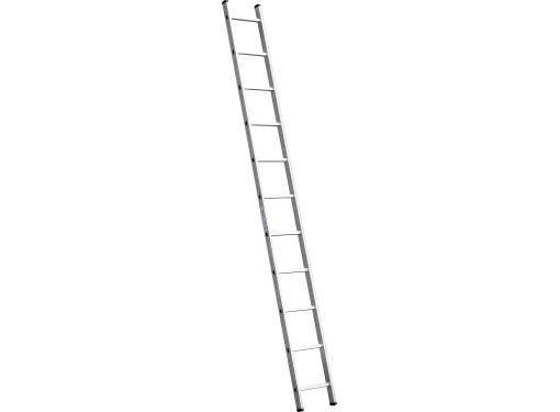 Лестница СИБИН 38834-11