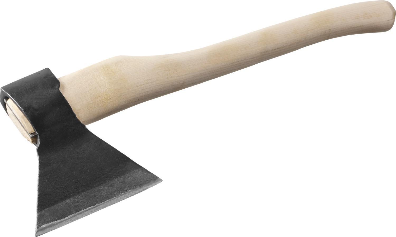 Топор Nn З 2071-10 топор nn з 2071 12