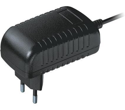 Драйвер NAVIGATOR 71 463 ND-E24-IP20-12V