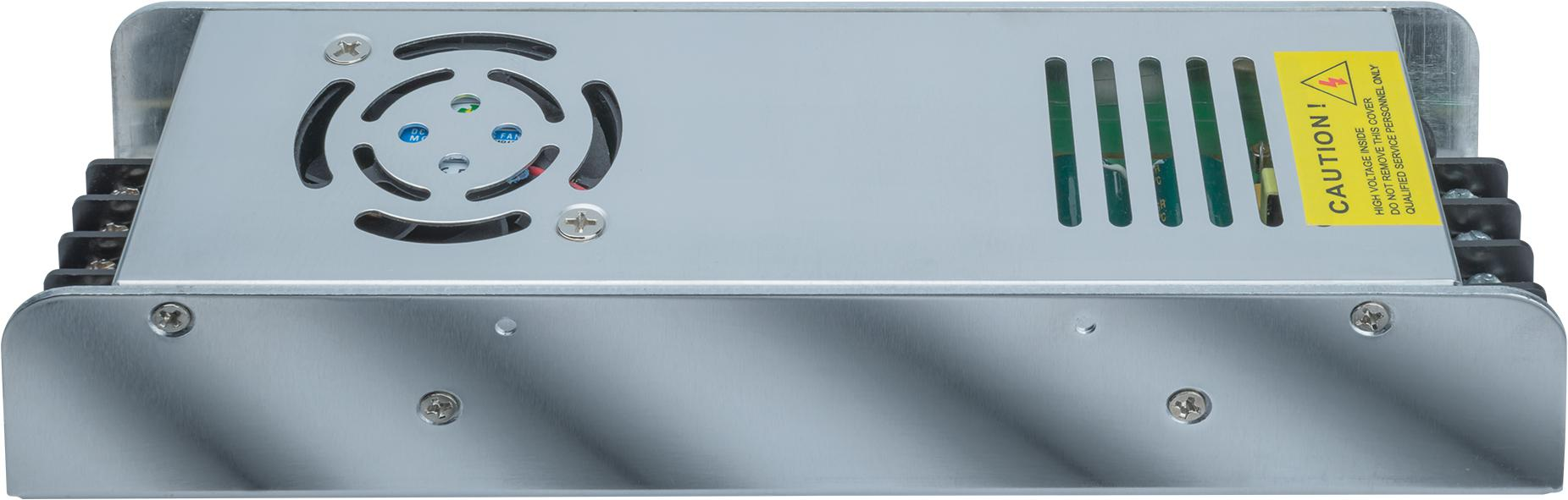 лучшая цена Драйвер Navigator 71 491 nd-p250-ip20-12v