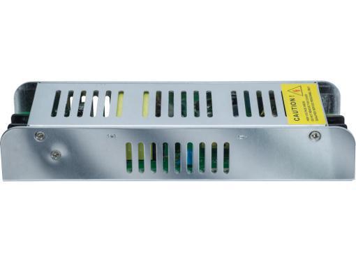 Драйвер NAVIGATOR 71 921 ND-P100-IP20-12V
