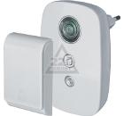 Звонок NAVIGATOR 61 270 NDB-D-AC02-1V1-WH
