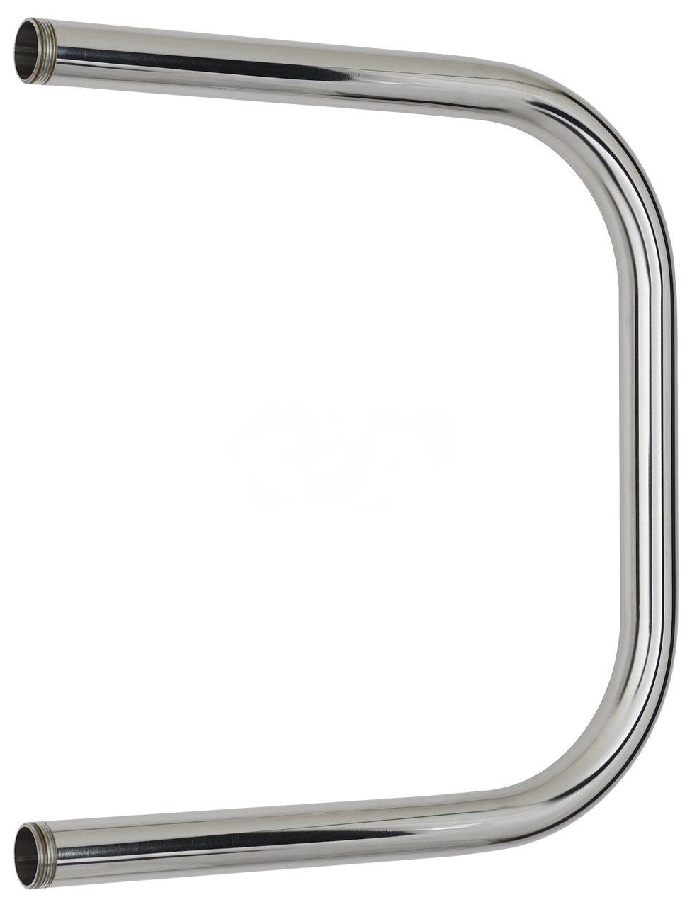 Полотенцесушитель Indigo Pw50-60 ЭКО 1.5
