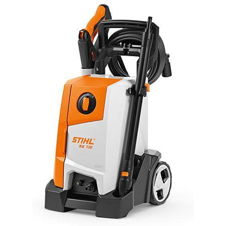 цена на Мойка высокого давления Stihl Re 110 4950-012-4521
