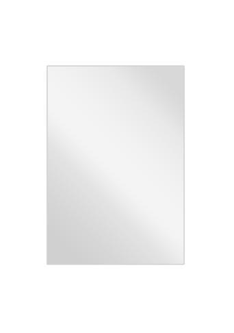 Зеркало АКВАТОН РИКО 65см (1a216402ri010)