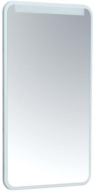 Зеркало АКВАТОН ВИТА 46см (1a221902vt010)