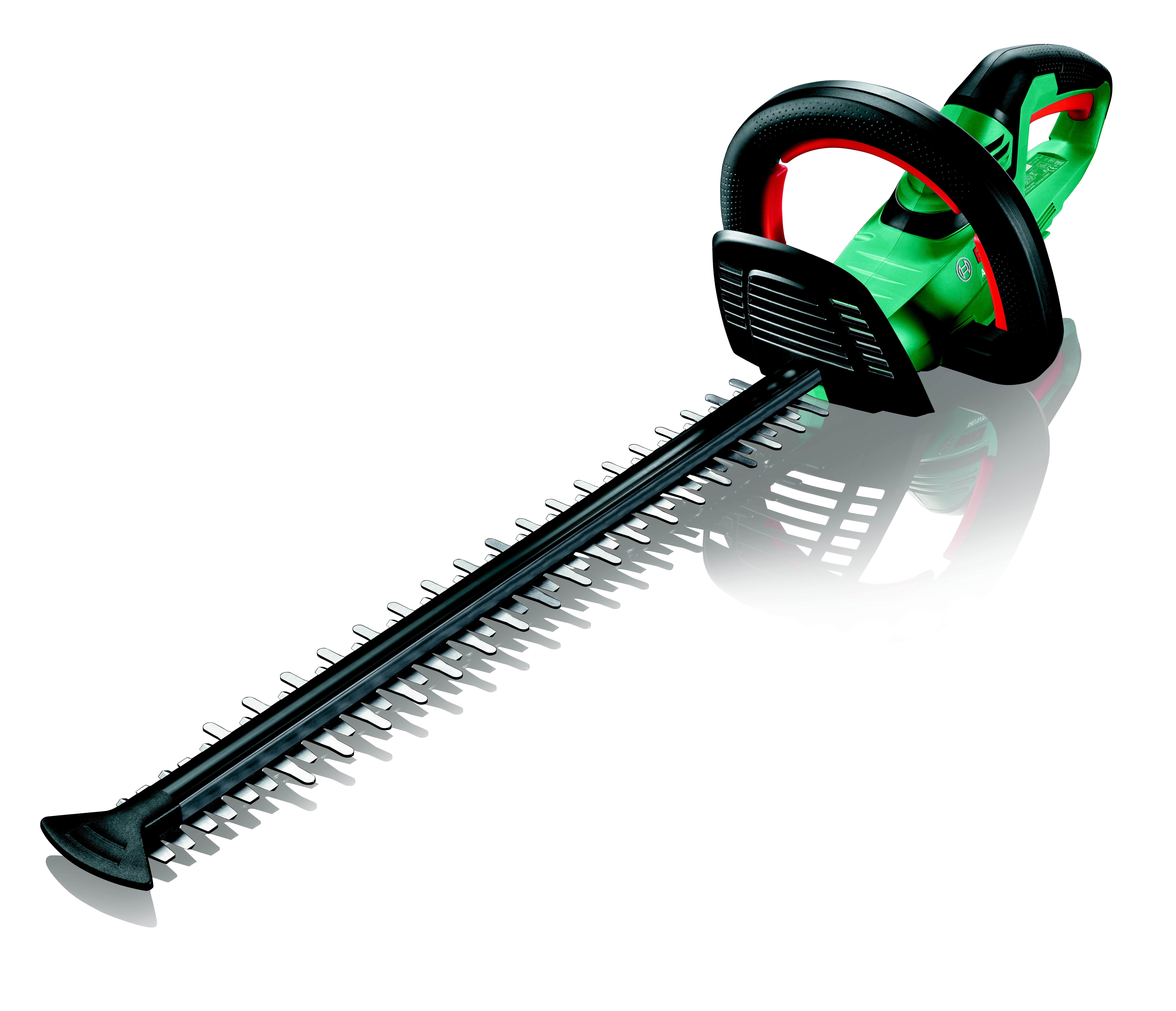 Кусторез Bosch 0600849f02 ножи сменные для триммеров bosch art 23 18 li art 23 10 8 li