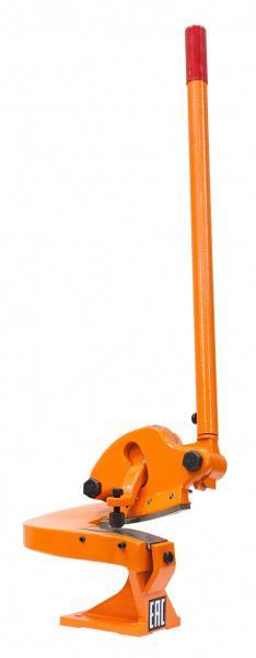 Ножницы Stalex Mms-6 недорого