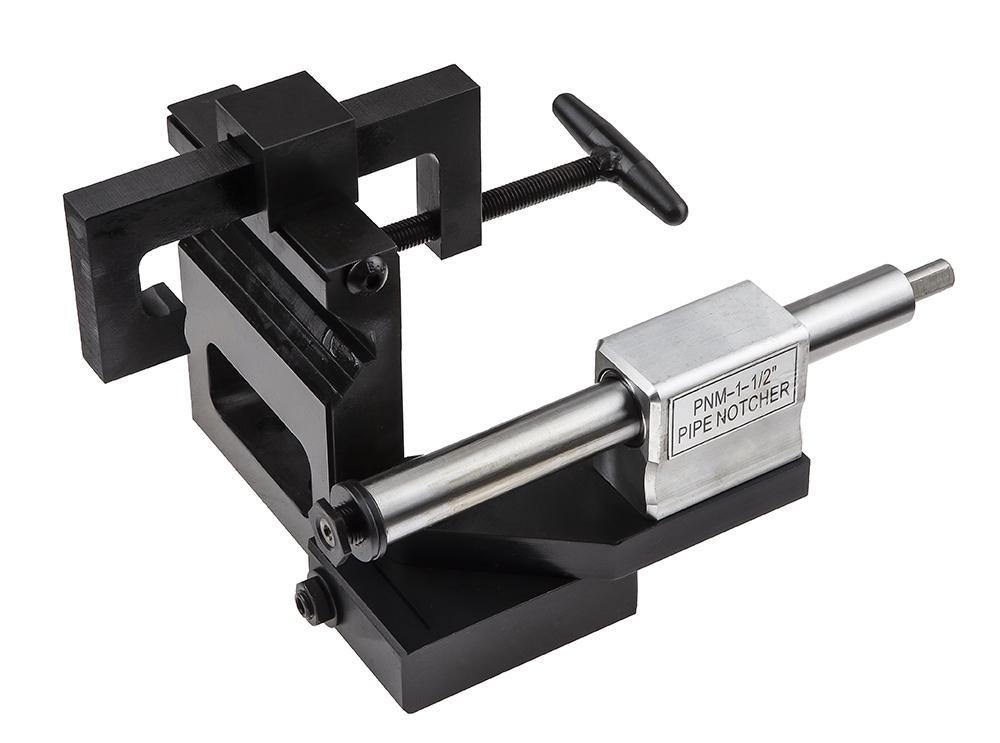 Устройство Stalex Pnm 1-1/2, 3/4 - 3 pneumatic scissors kalibr pnm 1 2