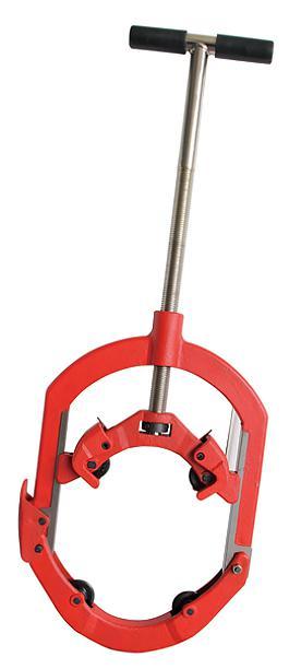 Фото - Труборез Stalex Mhpc-8 набор роликов для профильной трубы 25 50 мм для трубогибов серии hb stalex 100942
