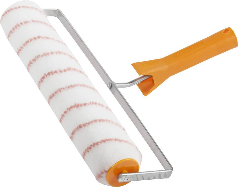 Валик Stayer Profi nylon-special 03057-40 шубки животных