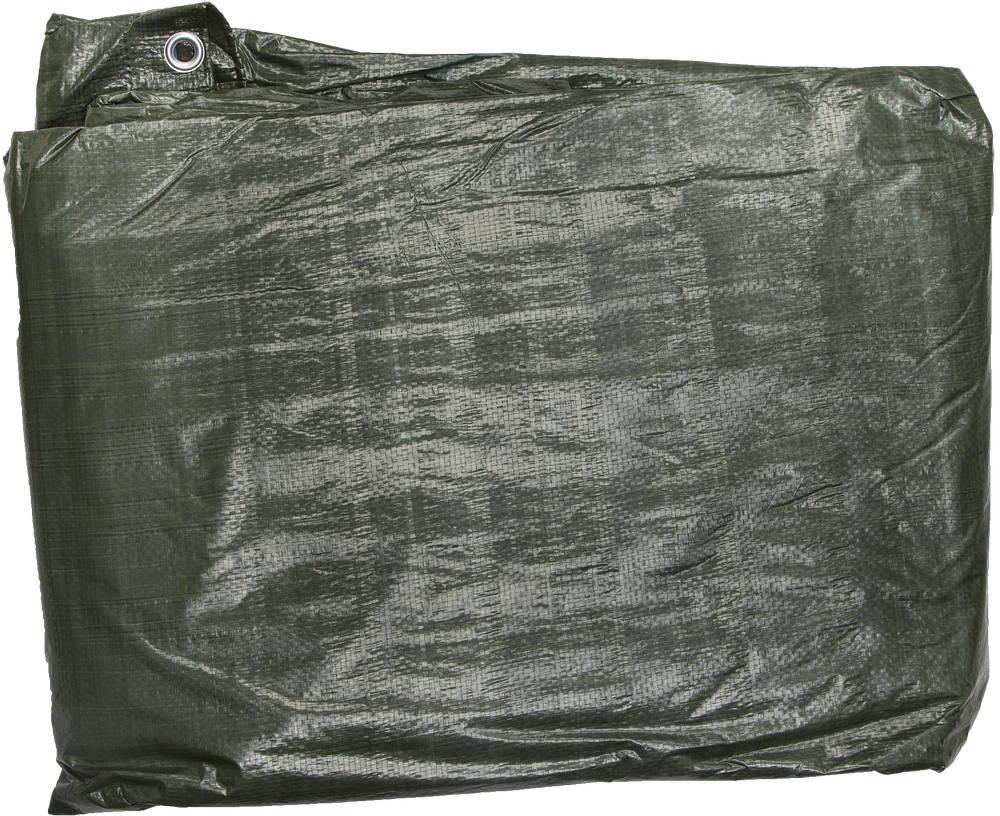 Тент-полотно Stayer profi 12562-04-05 цены онлайн