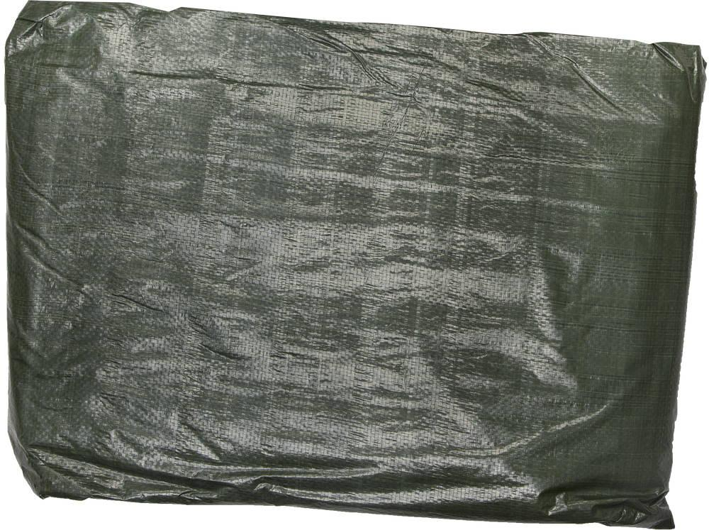 Тент-полотно Stayer profi 12562-06-08 цена 2017