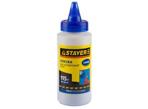 Краска разметочная STAYER 2-06401-1_z01