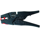 Щипцы для зачистки электропроводов KNIPEX 1240200