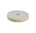Круг полировальный HAMMER 227-020 PD d6 FL 115 x 6 мм