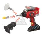 Игрушка детская SMOBY автомобильный инструмент с насадками из серии ''Тачки''