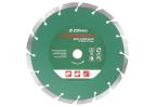 Круг алмазный HAMMER 206-130 DB TB SPIRAL