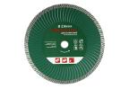 Круг алмазный HAMMER 206-140 DB TB HELICOID