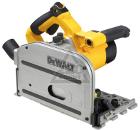 Погружная циркулярная пила  DEWALT DWS520K