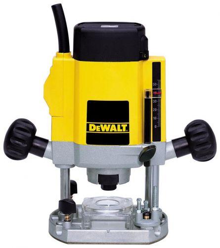 Фрезер Dewalt Dw615 лазерный дальномер dewalt dw 03050