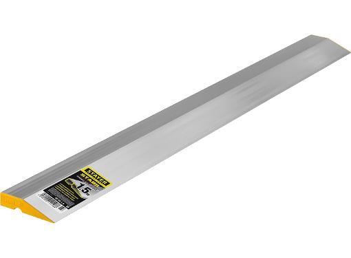 Правило трапеция 1.5м STAYER STABIL Professional 10723-1.5