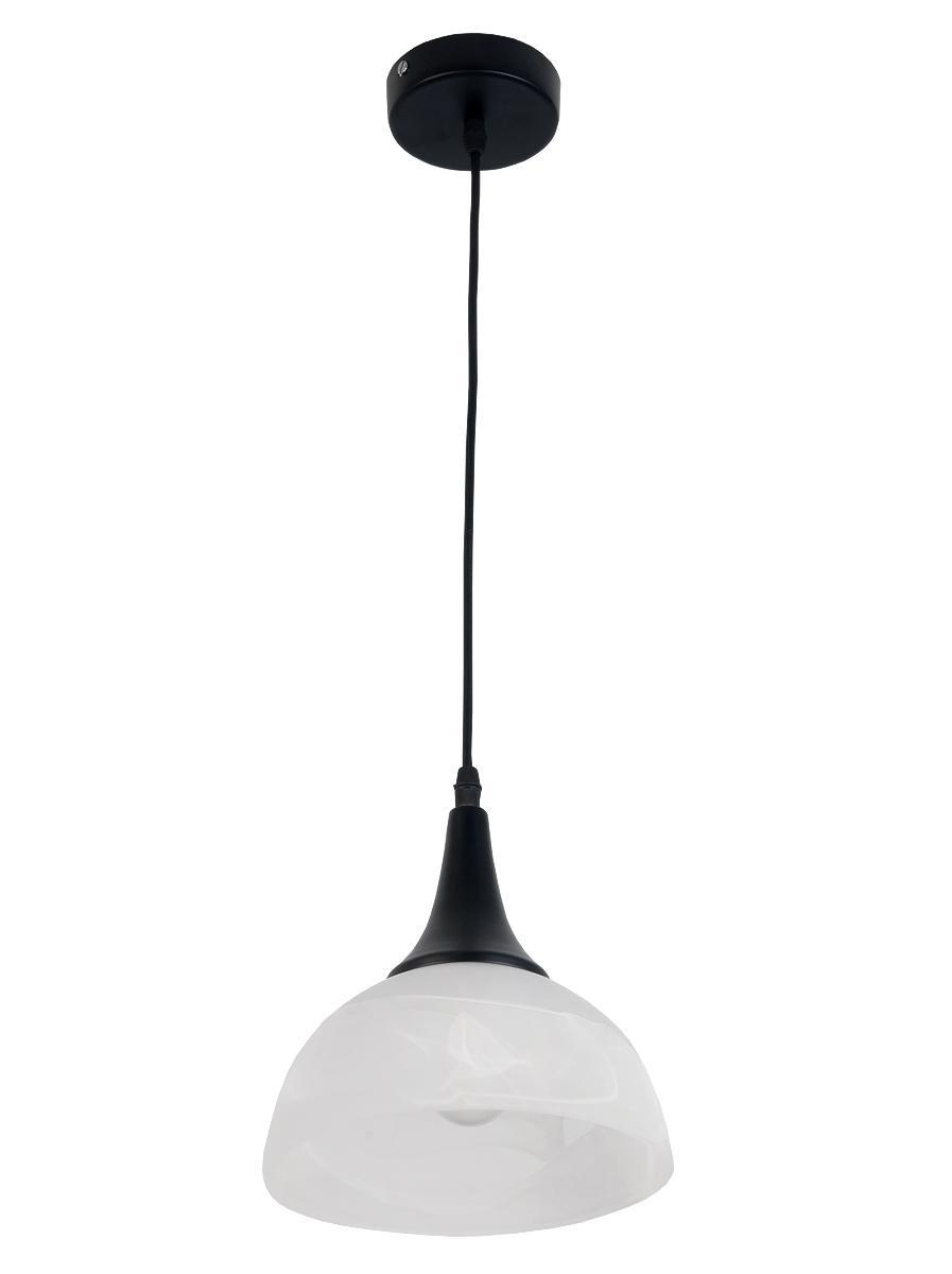 Светильник подвесной Toplight Tl4420d-01bl