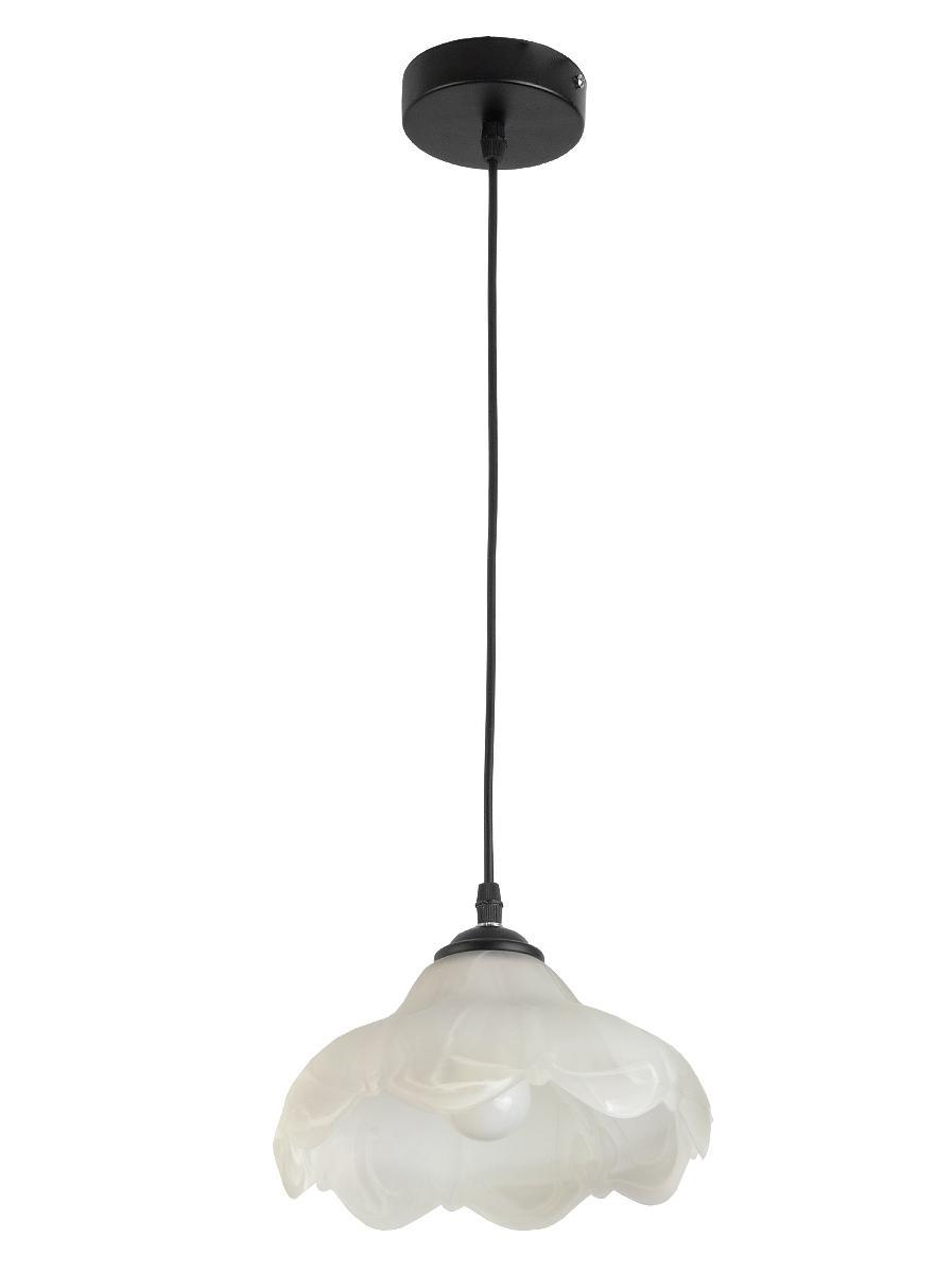 Светильник подвесной Toplight Tl4450d-01bl