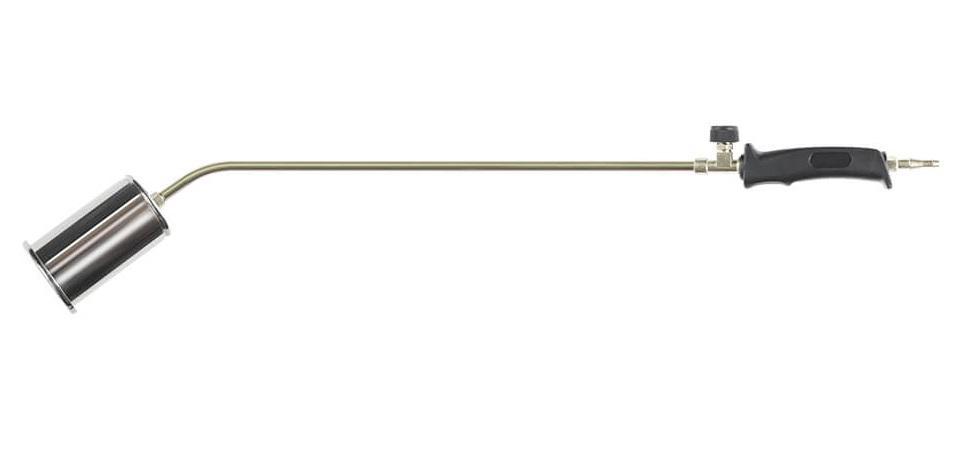 Горелка газовоздушная Foxweld 5905 ГВ-1000В