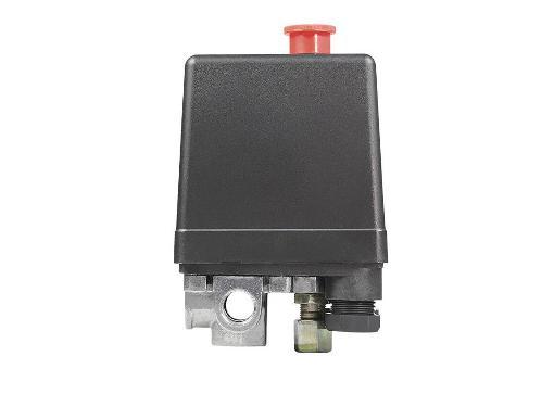 Реле давления для компрессора FOXWELD AERO 5764