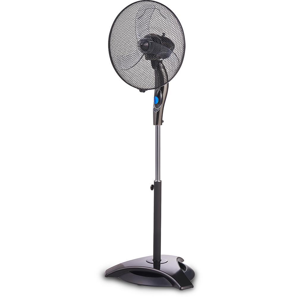 Вентилятор Polaris Psf 40rc digital цены