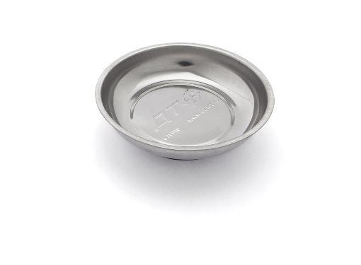 Тарелка магнитная ДЕЛО ТЕХНИКИ 838010