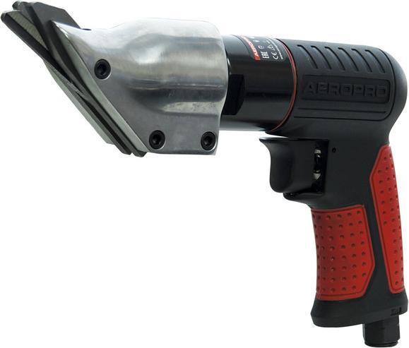 Ножницы пневматические КАЛИБР Aeropro ap17610 (69638)