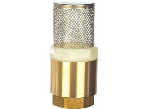 Обратный клапан КАЛИБР 30492