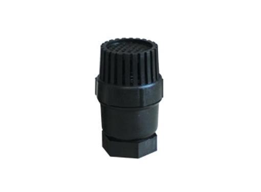 Обратный клапан КАЛИБР 3671