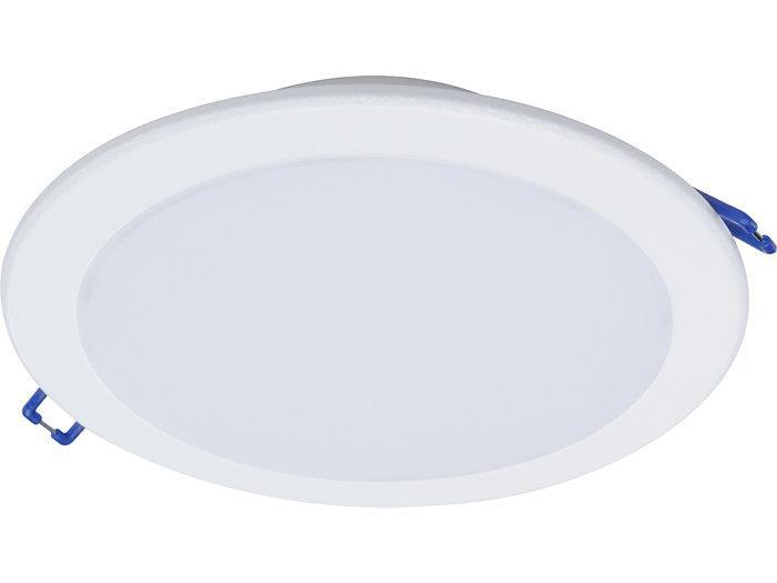 Светильник Philips 911401813397