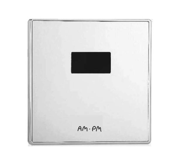 Система Am pm Cusef7006 стекла для душевого ограждения am pm like w80g 301a090mt