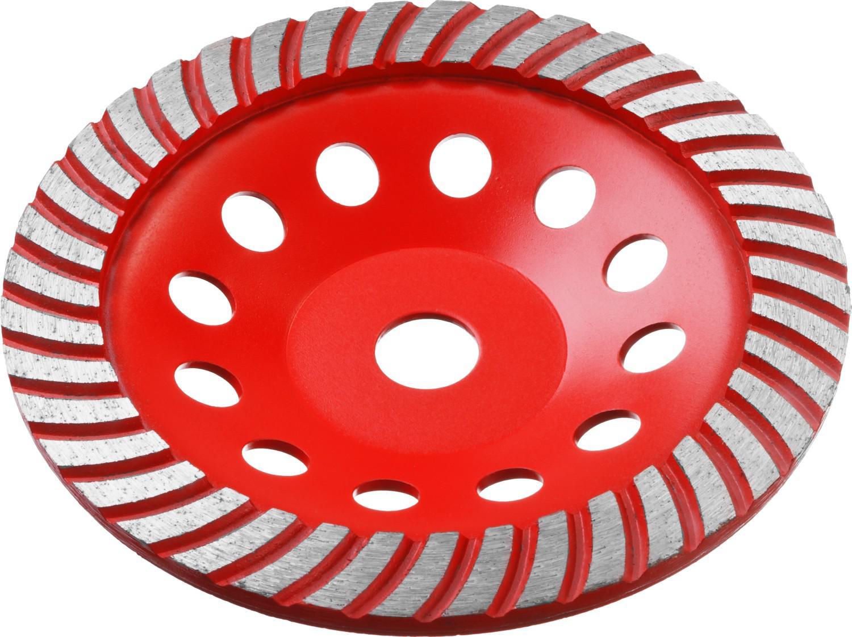 Фото - Чашка ЗУБР 33375-180 [супермаркет] jingdong геб scybe фил приблизительно круглая чашка установлена в вертикальном положении стеклянной чашки 290мла 6 z