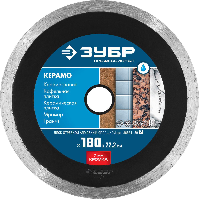 Круг отрезной ЗУБР 36654-180_z02 н в струмпэ в д сидоров аппаратное обеспечение эвм практикум