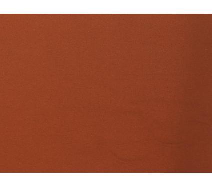 Лист шлифовальный ЗУБР 35417-1000