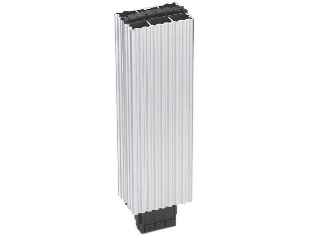 Обогреватель Ekf Heater-click-75-20 обогреватель veila handy heater