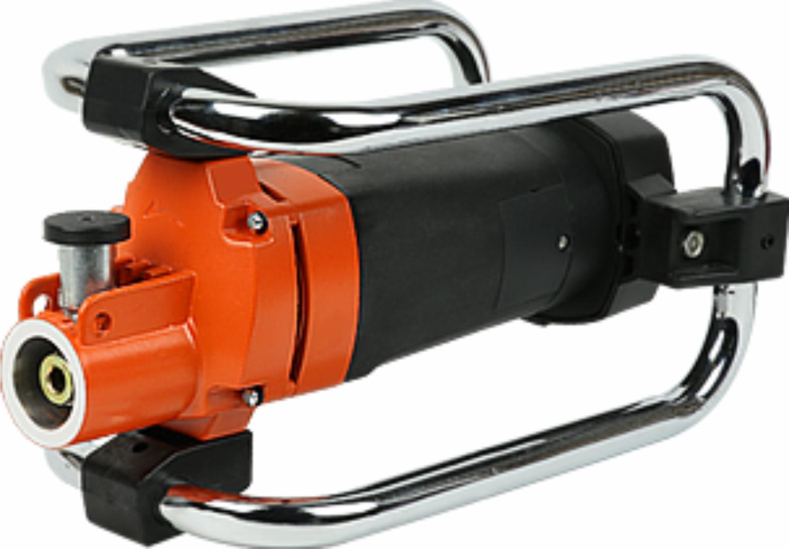 Привод Samsan Kvm 2300 лезвие для виброрейки samsan 4300 мм