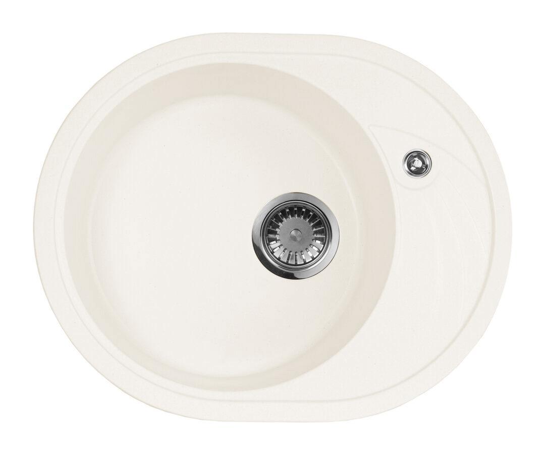 Мойка кухонная Aquagranitex M-18l (331) цены