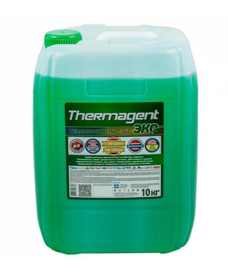 Теплоноситель Thermagent Eko-30 ta 602270