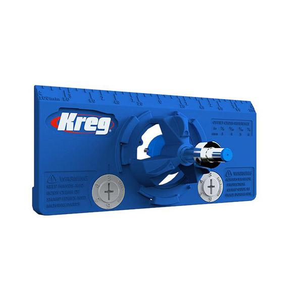 лучшая цена Кондуктор Kreg Khi-hinge-int