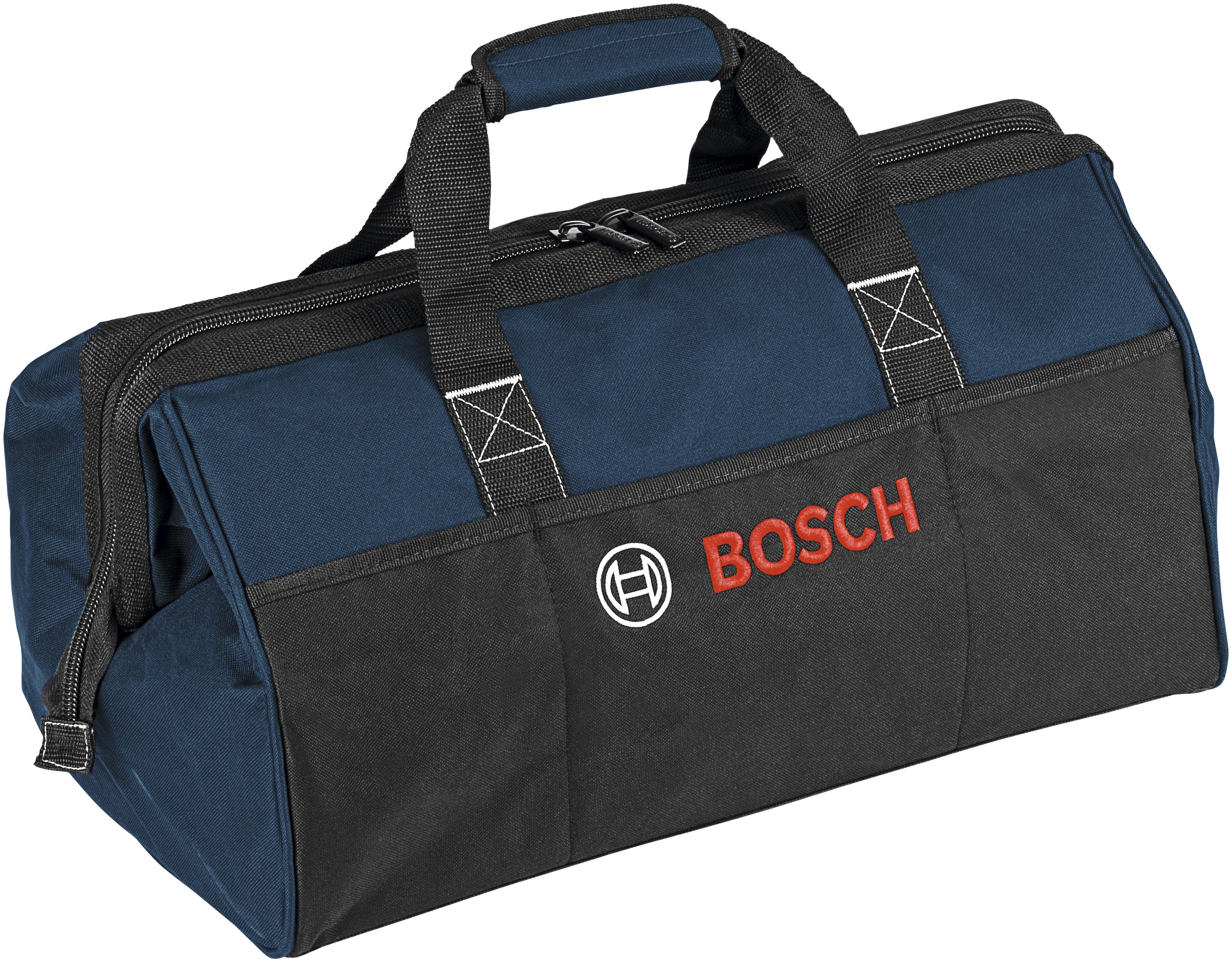 Сумка Bosch 1619bz0100 сумка bosch pack